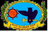 logo_man_obl