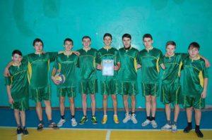 volejbol-2015
