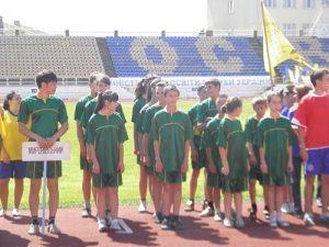 koz-gart-2012