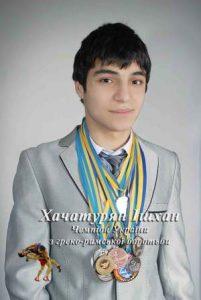 khachaturjan_i1.