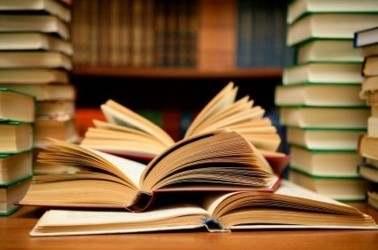Бібліотека НВК