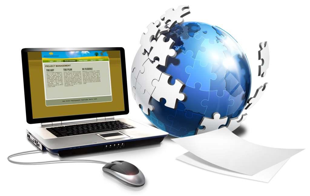 Віртуальний методичний кабінет