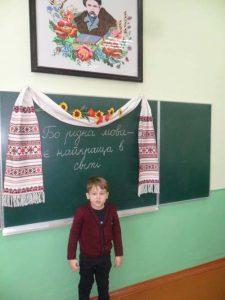 peremozhec-konkursu-chitciv