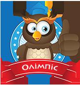 owl_olympis