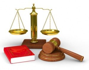 Law-book-gavel-and-scale-300x238