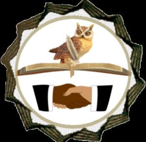 joomla_logo_black-copy1-300x291