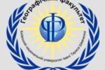 logo-150x100