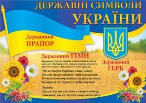 symvoly-e1521036345614